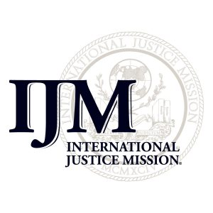 International Justice Mission (IJM)