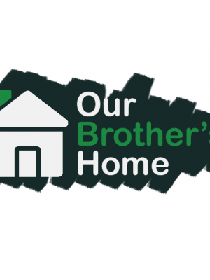 Our Brother's Home