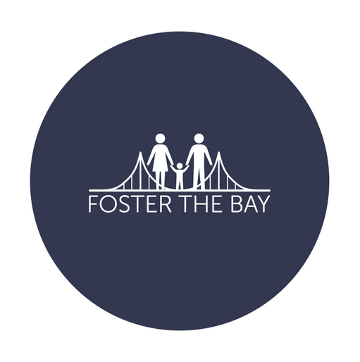 Foster The Bay